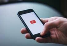 iPhone won't play videos