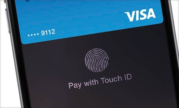 Apple Pay not Working on iPhone and Watch - Techzillo