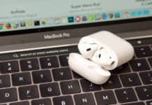 Can You Mix and Match AirPods?