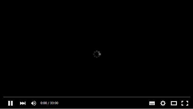 YouTube Videos Keeps Freezing but Audio Still Plays - Techzillo