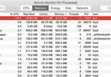 mds_stores consuming high cpu usage
