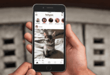 How Does Instagram Order Stories?