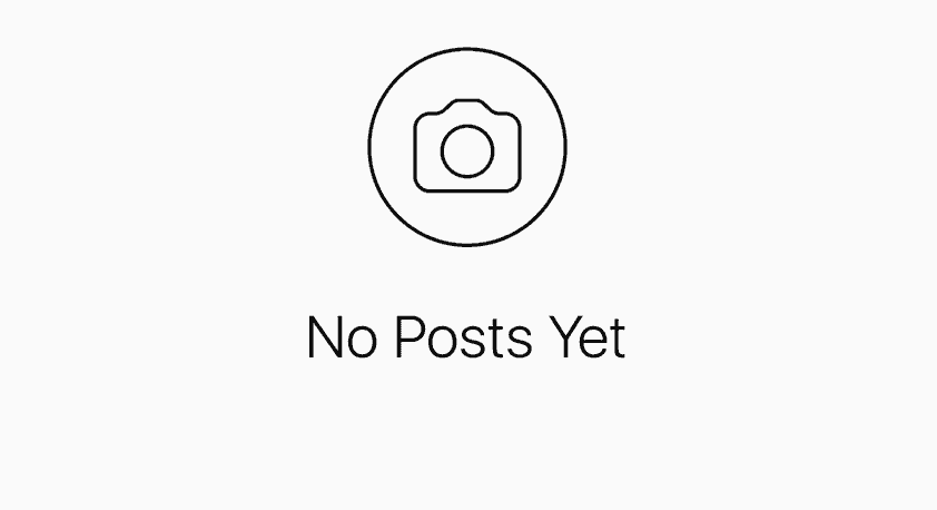 """FIX """"Instagram Deleting my Photos"""" My Accounts Been Deleted - Techzillo"""