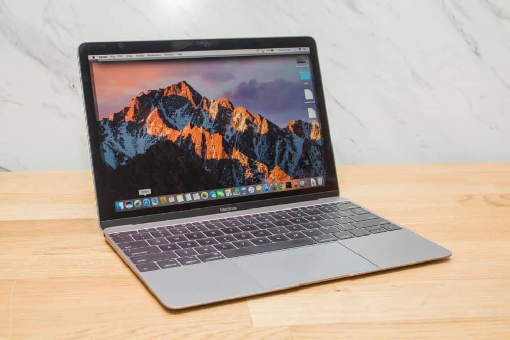 computer keeps freezing mac