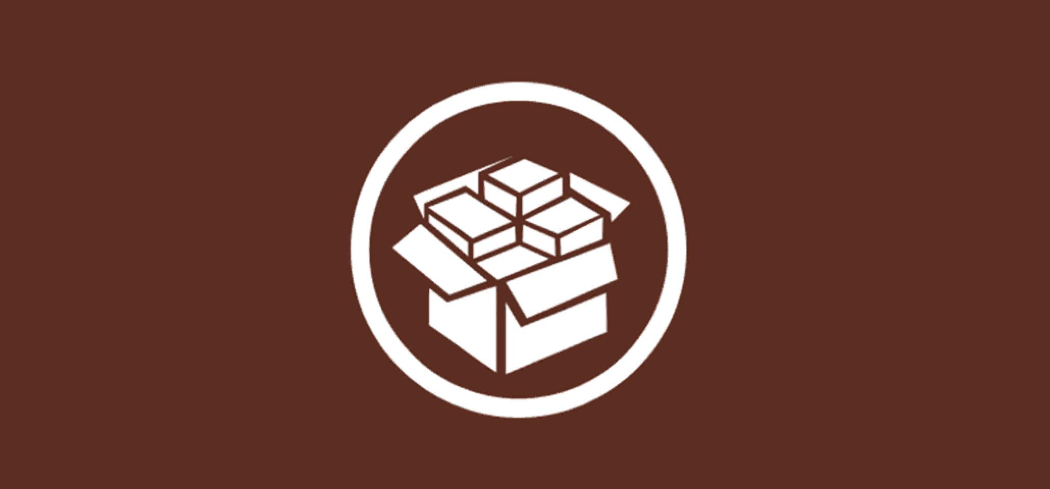 6 Best Cydia Alternatives for iOS - Techzillo