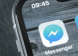 What Happens When You Unsend a Message on Messenger