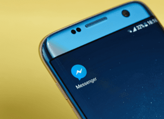 How to View Facebook Messages Without Installing Messenger