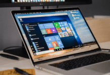 How to Take Automatic Screenshot in Windows 10