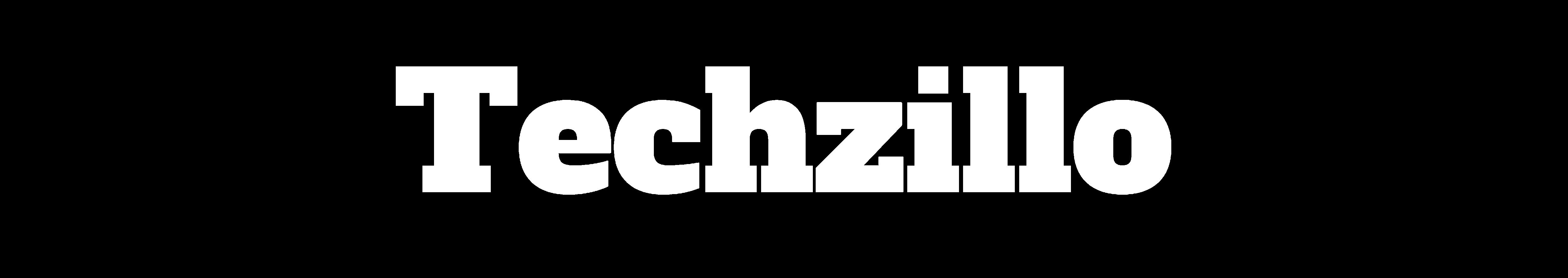 4 ways to Fix When Spotify Shuffle is Not Random - Techzillo