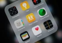 How to Turn Off Find My iPhone Without Password