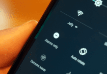 How to Change Android Notification Settings