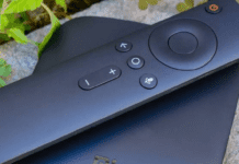 How to Set Up Android TV Box