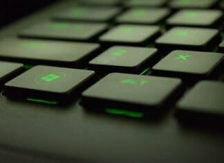 Ways to Ensure Your Windows PC is Secure