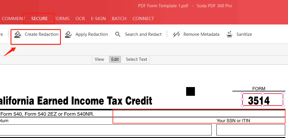 soda-pdf-redaction