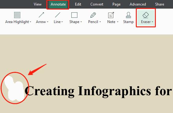 swifdoo-pdf-eraser